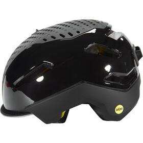 Bell Annex Mips Helmet mat/gloss black